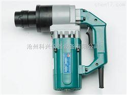 P1B-DY型扭剪型电动扳手