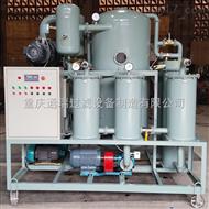 ZJA-1509000L变压器油滤油机