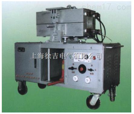 380v的高压清洗机接线图