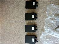 三防接線盒型號全塑殼體FHD三通吊三防接線盒(防水防塵防腐功能)