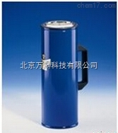 杜瓦瓶金鳳液氮罐