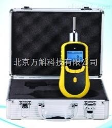泵吸式可燃氣體檢測儀 産品型号:WH2000-EX开心飞鹰正在優惠中