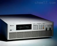 63208致茂Chroma 63208可编程直流电子负载 80V/600A/15.6KW