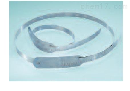 德国 OSKAR  圆周尺 直径围尺 CJU 3460