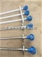 UHZ-58/SPP干簧管液位计