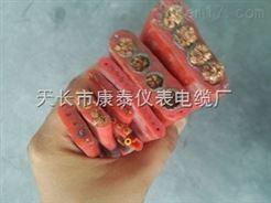 VFB耐油柔软扁电缆