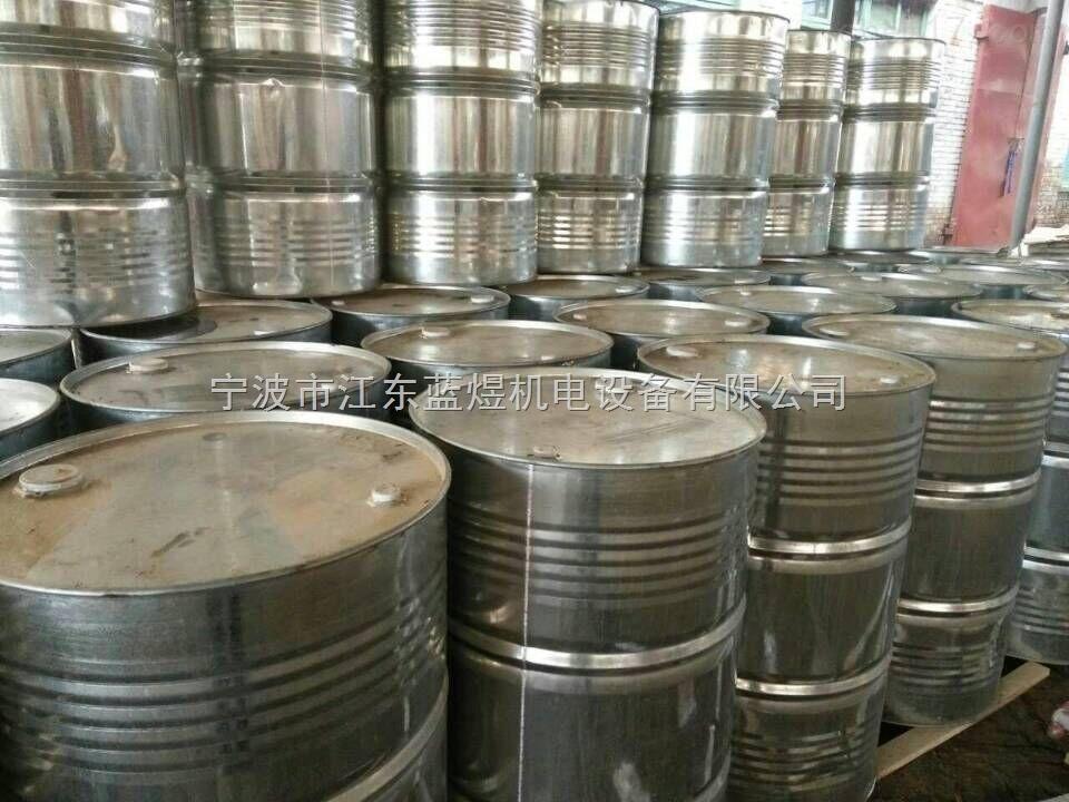劲之宝(TM-B)高级金属抗磨修复剂  润滑油抗磨添加剂