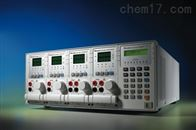 致茂Chroma 63102A電子負載 80V/20A/100W 全國一級代理商