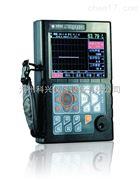 JUT800型便携式智能超声波探伤仪