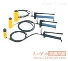 ZY系列锚杆拉力计/高效率锚杆拉力机/技术参数