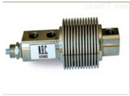 它的核心是双轴向或3轴向的微加速度计或微陀螺仪,通过它监测机身的