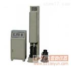 JZ-2D型电动击实仪/全自动电动式击实仪/厂家直销