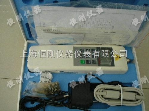 福建手持式数显测力仪