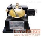 沪厂家促销电动蝶式液限仪-主要结构-蝶式液限仪