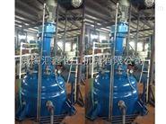 反应釜磁力搅拌,磁力化工搅拌高压釜