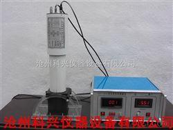 STT-101A型反光膜标准逆反射系数测量仪