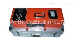 STT-201A型多角度突起路标测量仪