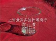 实验室加厚(厚壁)玻璃烧杯、低型烧杯、高型烧杯