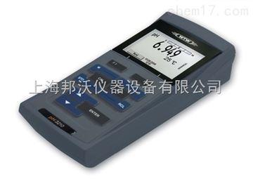 pH3210德國WTW酸度計