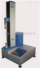 XK-8012皮革涂层粘着牢度测试仪