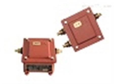 sn/ktl-9 双向中继放大器 无线电射频信号放大器北京供应