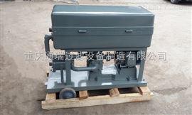 BK变压器油板框滤油机