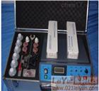 新款多功能直读式测钙仪-高精确直读式测钙仪_操作步骤说明