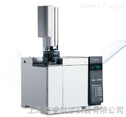 Agilent7890B-氣相色譜儀