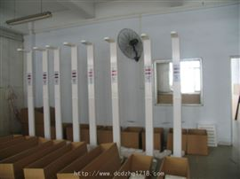 HGM-200超聲波身高體重秤電腦人體秤體檢機電子體重秤,社區用人體秤,超聲波身高體重秤