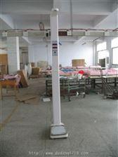 HGM-200人體健康電子體重秤,包郵超聲波測量儀/身高體重秤/正品200型人體秤電子秤