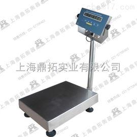 TCS300kg工业计重电子秤隔爆带打印