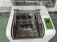 LYZ-200B恒温培养摇床 (4~60℃)