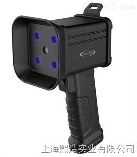 手持式大面积LED紫外探伤灯