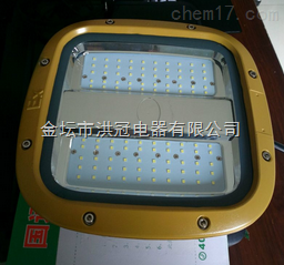 LED防爆平台灯/立杆式LED防爆灯/弯杆式LED防爆灯/护栏式LED防爆灯