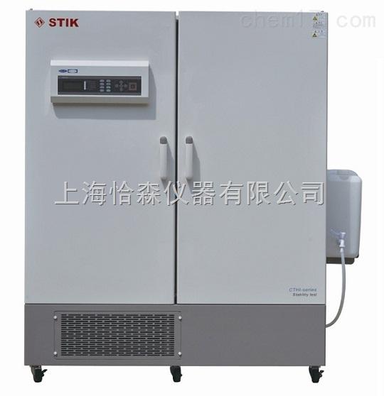 施都凯CTHI-150B恒温恒湿箱