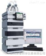 Agilent 液相色谱仪代理商