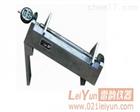 ISOBY-354型混凝土比长仪/厂家现货/高精确比长仪