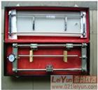 SP-540混凝土收缩膨胀仪/质量好/品质优收缩膨胀仪