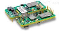 PKB5110W PI*Ericsson PKB-W 系列 1/8砖直流转换器