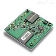 PKJ2316U PIEricsson PKJ 系列半砖DC-DC通信模块电源