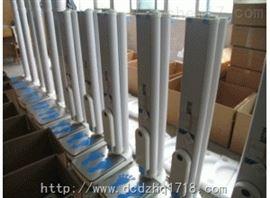 300型HGM—300型超聲波體檢機,超聲波電子身高體重秤語音播報可折疊體檢秤幼兒園體檢機