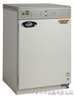 NUAIRE二氧化碳培养箱