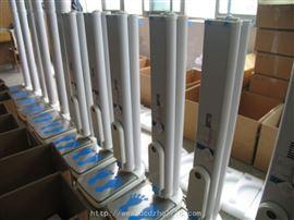 HGM-300型身高體重測量儀嬰兒秤投幣語音包郵,超聲波醫用身高體重秤 體檢專用秤