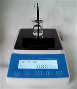 MDJ-300A固体密度计 液体密度计 橡胶,塑料数显密度测试仪 比重计