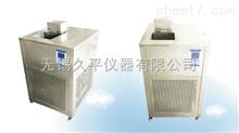 JPD-06QJPD-Q系列全不锈钢低温恒温槽