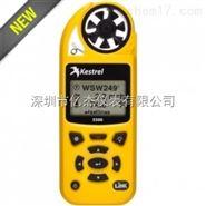 美國kestrel5500氣象儀NK5500手持風速儀