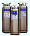 立式焊接绝热气瓶低压液氮罐DPL450-210-1.4/DPL450-175-1.4