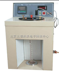 JC21-SYD-0621沥青标准粘度计
