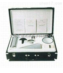 HG14-NY-1A测试箱