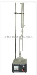 JC21-SYD-8929原油水含量试验器